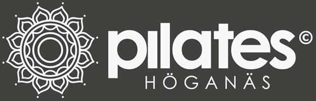 Pilates Höganäs